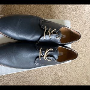 Steve Madden Casual Dress Shoes Size 15